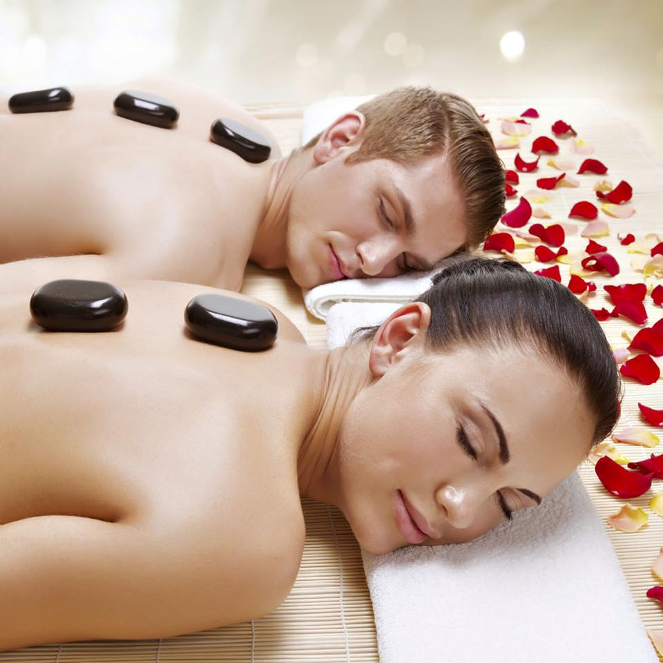 couplesrockmassage