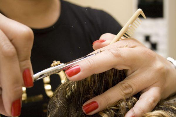 hairdresser-1-1429029