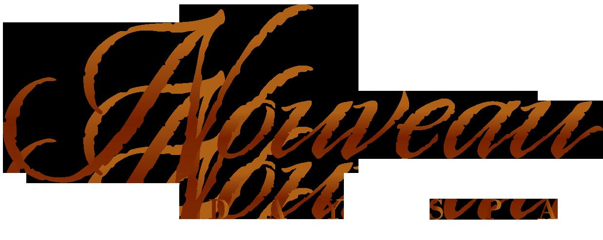 Nouveau Day Spa